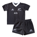 All Blacks 13/14 Kit-Baby