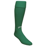 Joma Soccer Sock (Green)