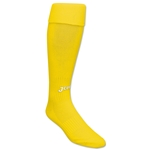 Joma Soccer Sock (Yellow)