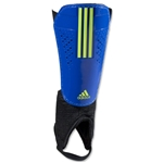 adidas Youth 11Pro Shinguard (True Blue)