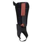 adidas Youth 11Pro (Black/Pop)