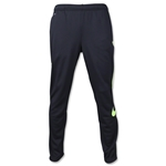 Nike GPX Poly Pant (Blk/Yellow)