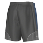 adidas Youth SpeedKick Short (Sv/Ro)