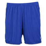 adidas Tiro 13 Women's Short (Roy/Wht)