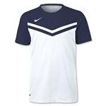 Nike Victory II Jersey (Wh/Nv)