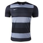 Nike Squad 14 Prematch Top (Black)