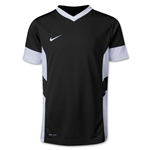 Nike Academy 14 Training Top (Blk/Wht)