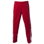 Nike Team Overtime Pant (Red)