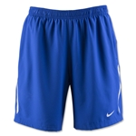 Nike Power 9 Woven Short (Roy/Wht)