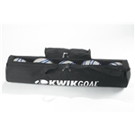 Kwik Goal Match Play Ball Bag