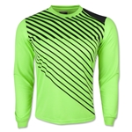 Vizari Arroyo Goalkeeper Jersey (Green)