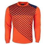 Vizari Arroyo Goalkeeper Jersey (Orange)