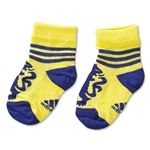 Chelsea 14/15 Youth Soccer Socks