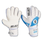 Select 88 Pro Grip Keeper Gloves