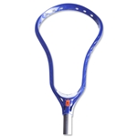 Brine Limited Edition Clutch Elite X Unstrung Lacrosse Head (Royal)