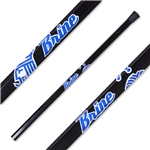 Brine Limited Edition Vintage Shaft 30 (Black)