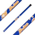 Brine Limited Edition Vintage Shaft 30 (Royal)