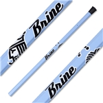 Brine Limited Edition Vintage Shaft 30 (Sky)