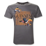 Guinness Flying Toucan SS T-Shirt