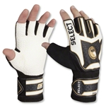 Select Futsal Goalie Gloves