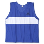 Select Over-Vest Training Bib-12 Pack (Royal)