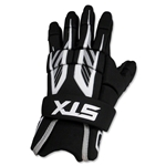 STX Stinger Lacrosse Gloves (8)