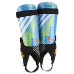 adidas Youth Predator Replique Shinguard