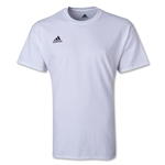 adidas Rush T-Shirt (White)