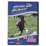 US Youth Soccer Skills School