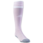adidas Copa Zone Cushion II (Pink/White)