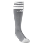 adidas Copa Zone Cushion II Sock (Sv/Wh)