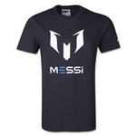 Messi Ultimate T-Shirt (Black)