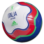 Italy 2014 FIFA World Cup Capitano Ball