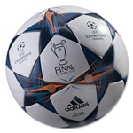 adidas UCL Finale Lisbon Official Match Ball