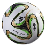 adidas Brazuca 2014 Final Official Match Ball