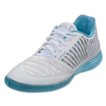 Nike FC247 Gato (White/Blue Hero)