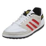 adidas Freefootball Germany Sala