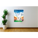 2018 FIFA World Cup Russia(TM) Kazan Russian Wall Decal