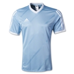 adidas Tabela 14 Jersey (Sk/Wh)