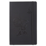 2014 FIFA World Cup Brazil(TM) Mascot Notebook