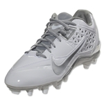 Nike Women's Speedlax 4 Cleat