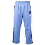North Carolina Lax KO Practice Pant 1.3