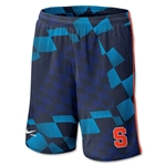 Syracuse Lax Digital Training Short 1.3