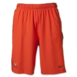 Virginia LAX Woven Short