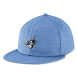 John Hopkins Lax True Dri-FIT Mesh Practice Cap