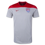 USA 2014 Training Jersey
