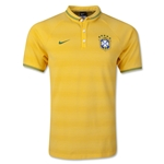 Brazil Authentic League Polo