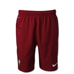 Portugal 14/15 Youth Home Soccer Short
