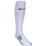 USA 2014 Home Soccer Sock