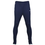 Nike Libero 14 Tech Knit Pant (Navy)